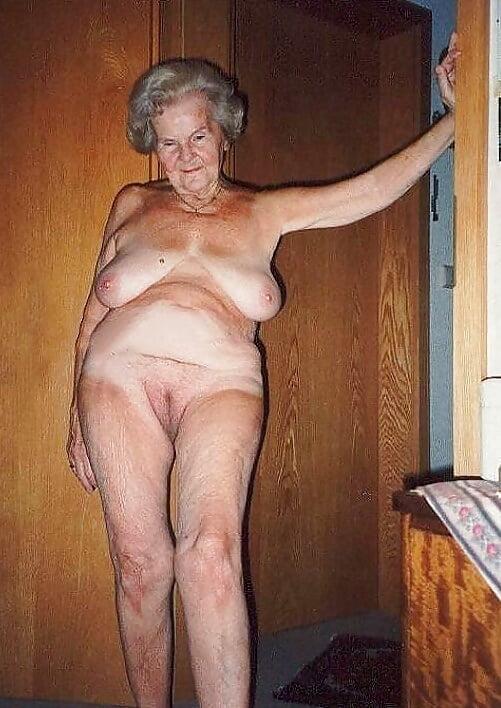 Old naked ladies tumblr-8049