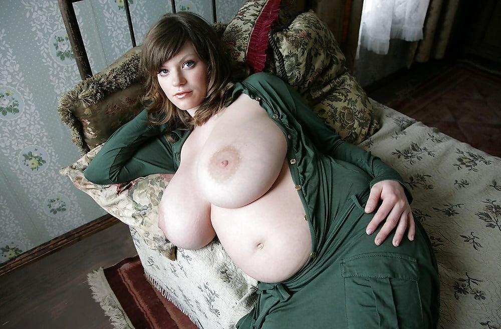 Mature natural breasts free movie thumbnails #14