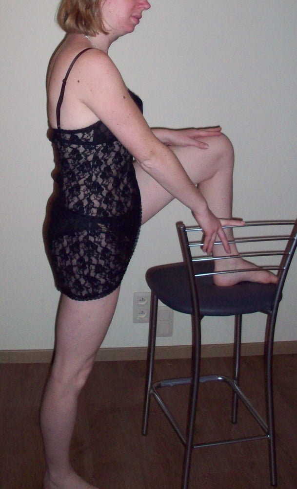 amateur cam to cam sex
