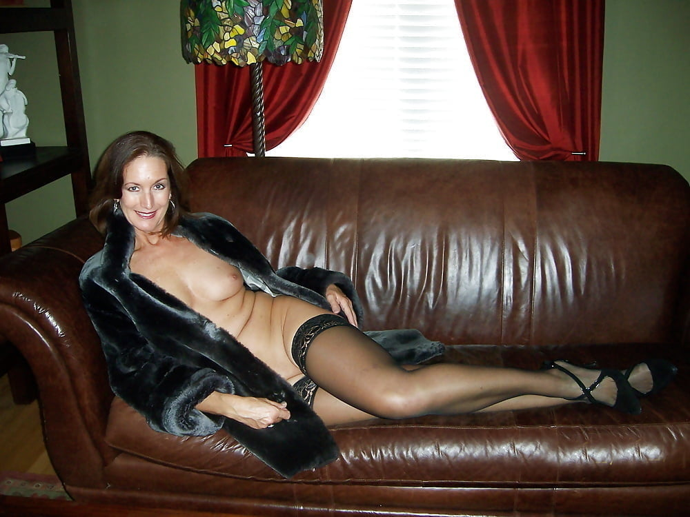 Dressed for Pleasure 26 - 59 Pics