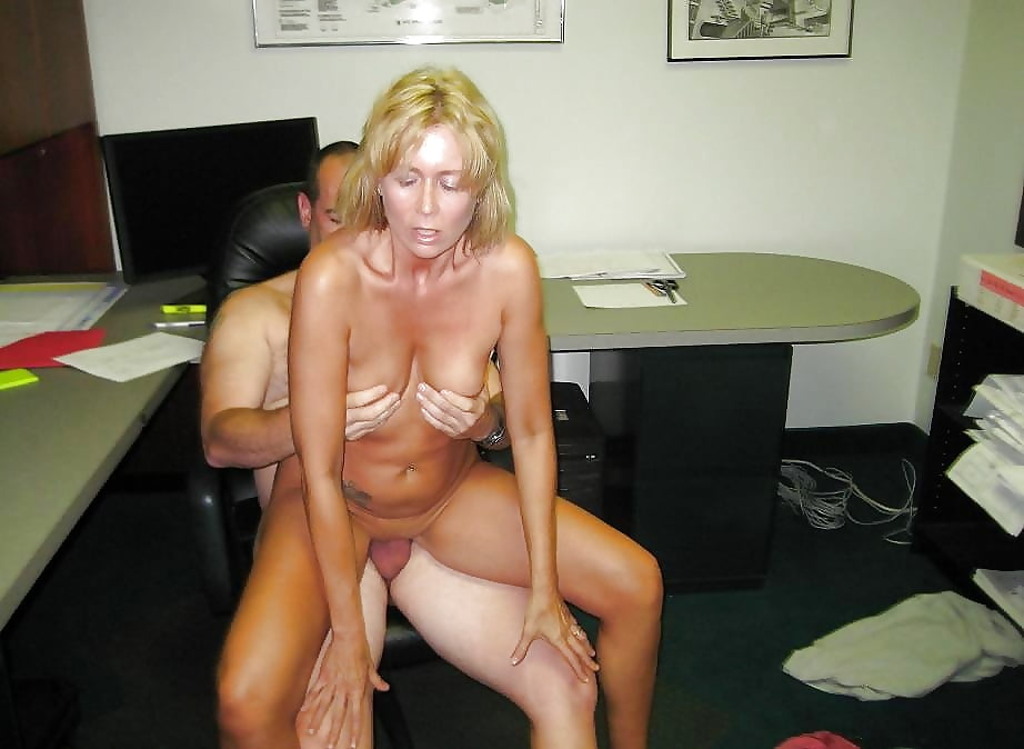 Entire collection of nude wife exposed