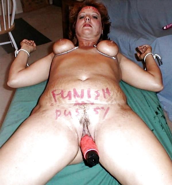 Drunk dorm porn