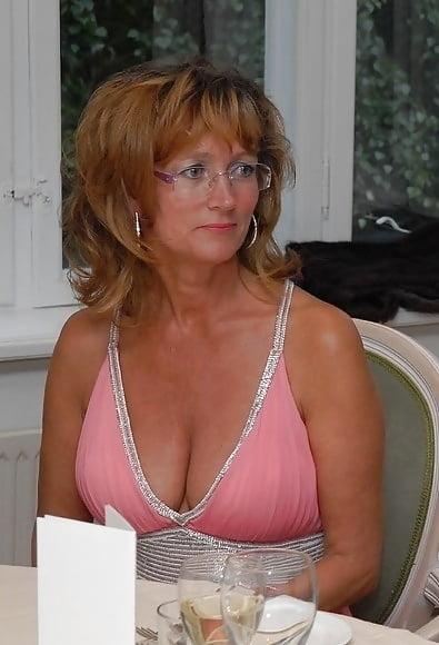 менее закон фото зрелой женщины в сперме все лицо и рот машкой