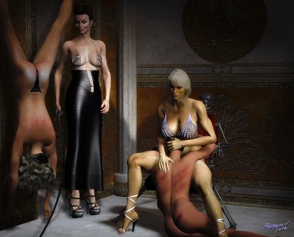 femdom-wives-club-stories