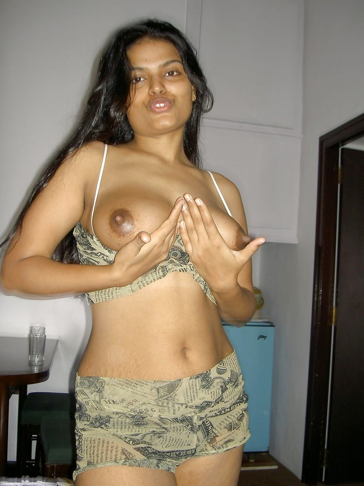 Topless kerala aunty, hot asian trannies xxx wawa