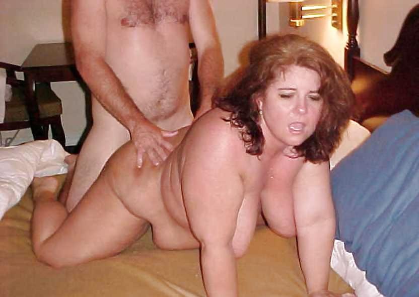Schlampe Mosen Dicke Orgasmus