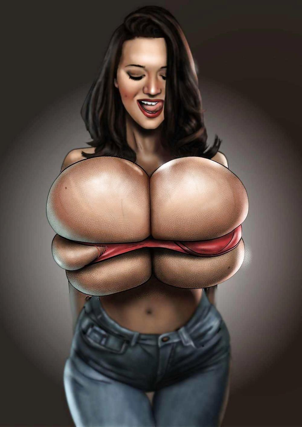 big-fantasy-tits