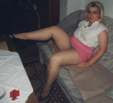 short in skirts chicks Chubby