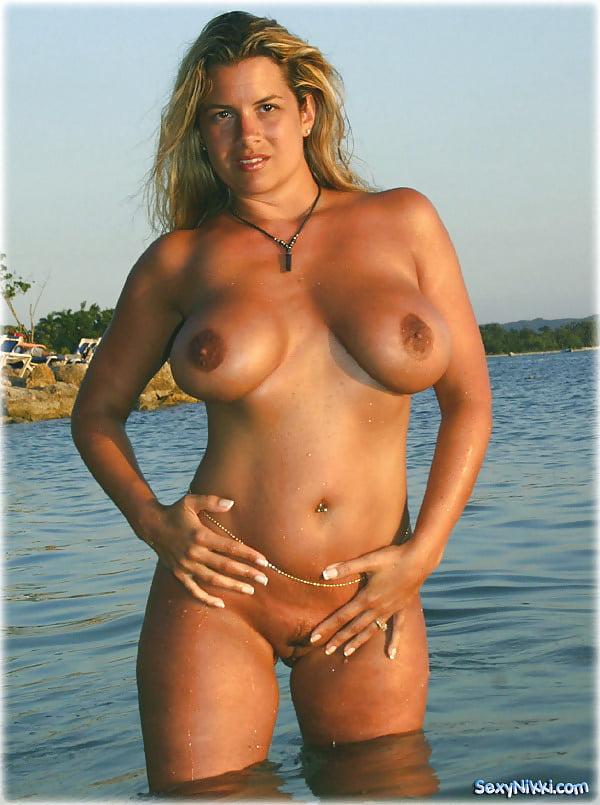 Waist chain women nude, hot naked porn sex