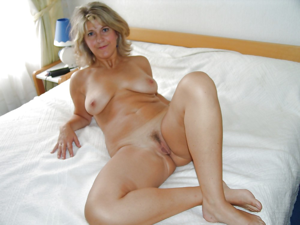 Nudist beaches wifebucket