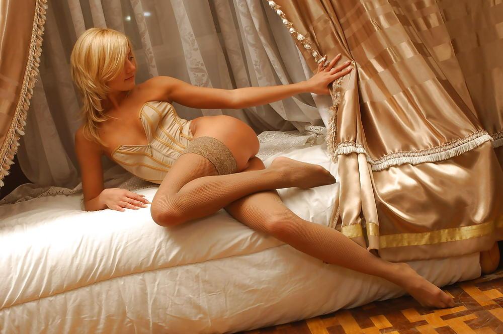 Hot ckicks nude