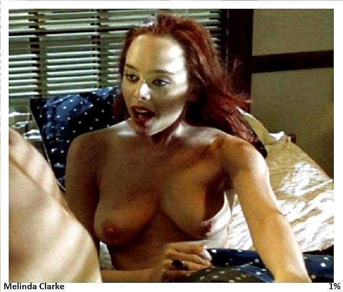 melinda-clarke-nude-video