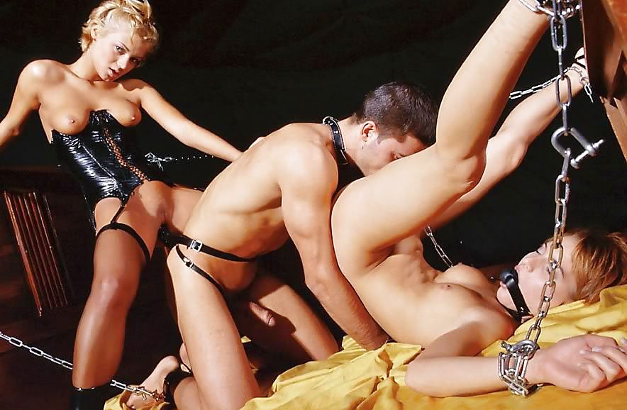 slave-ffm-porn