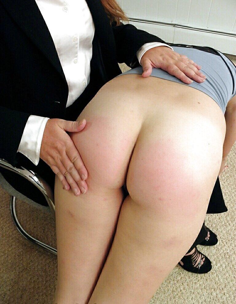 Teacher pupil spank nakedtures, phim sex viet nam hot