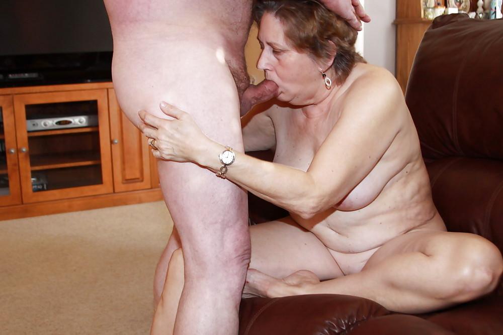Смотреть эротическое видео пожилых людей