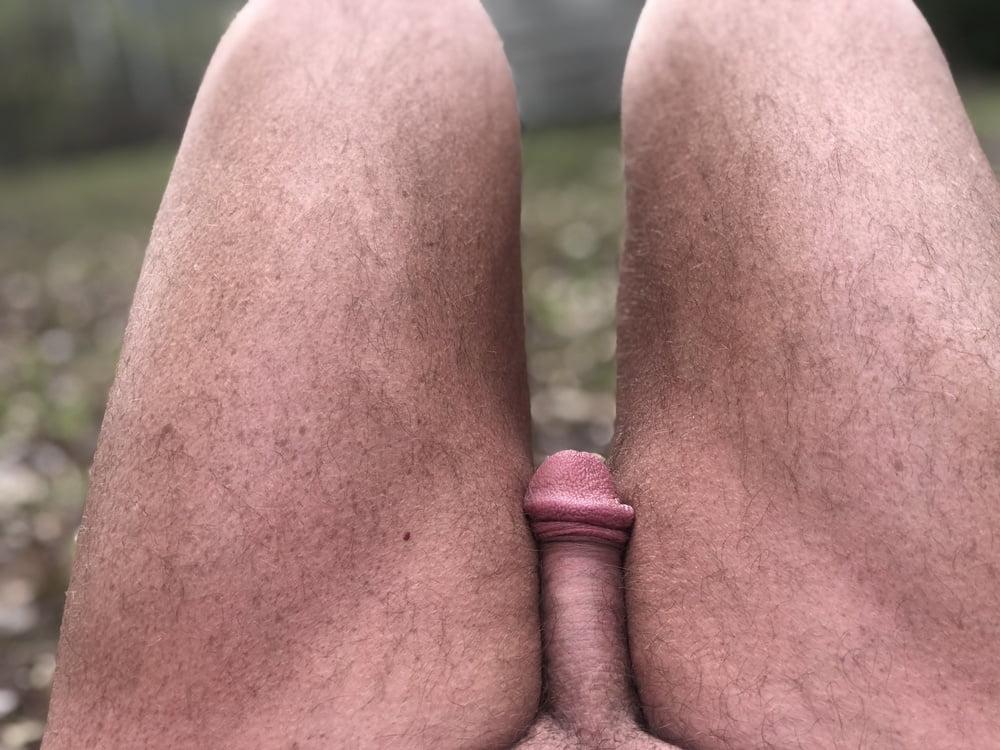 Tojarn    reccomended japanese amateur sex tumblr