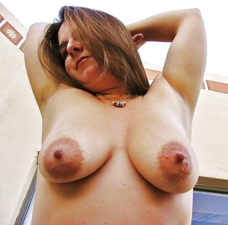 swollen-tits-pics