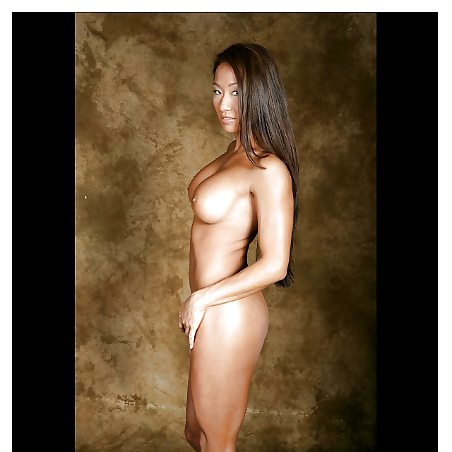 Gail kim leaked nude cellphone photo