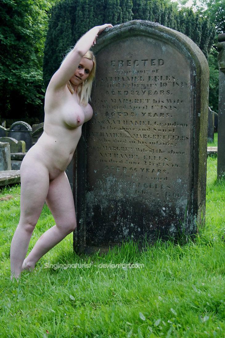 nude-cemetery-porn