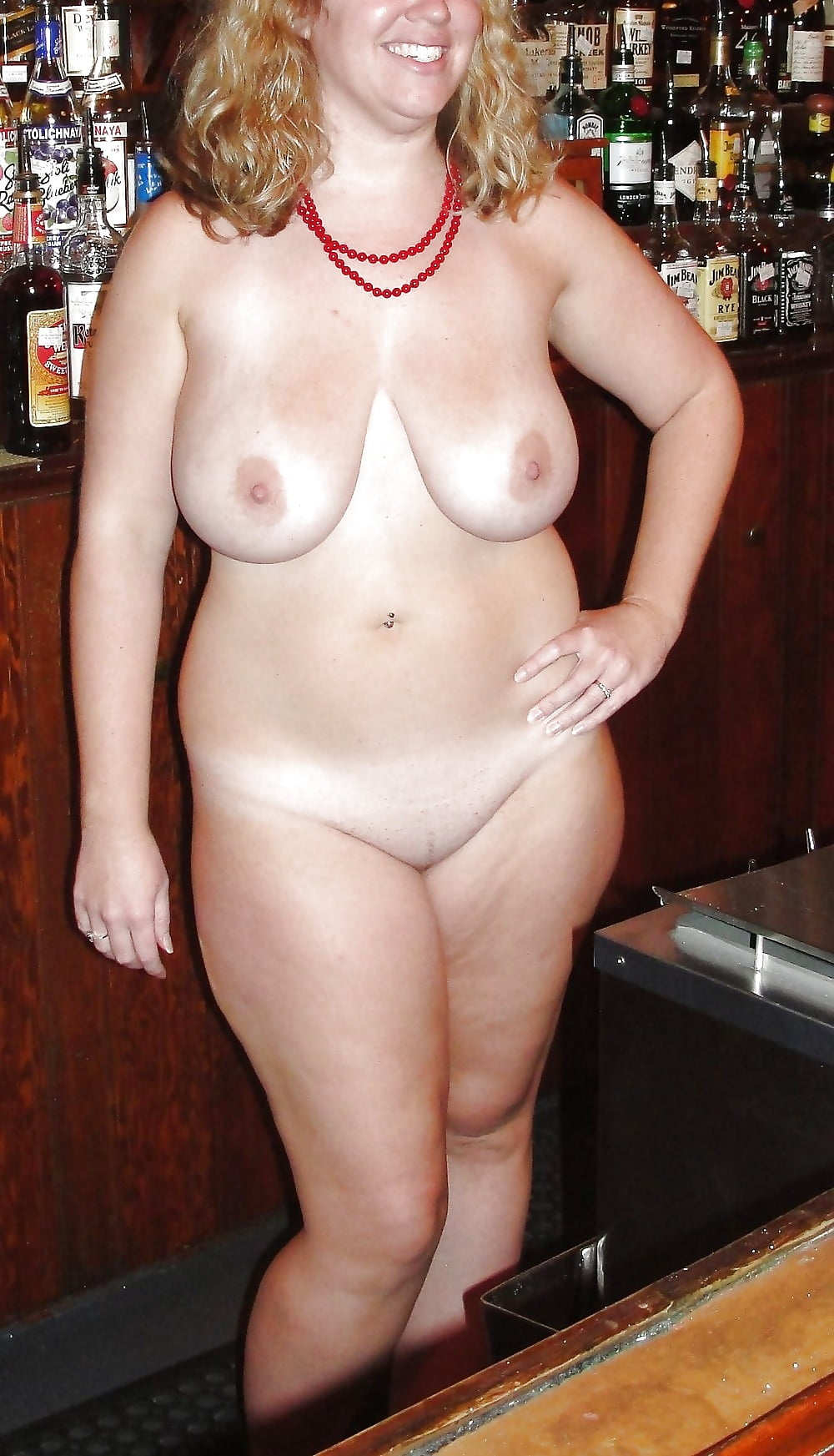 Bbw Chubby Mature Wife - 6 Pics - Xhamstercom-5584