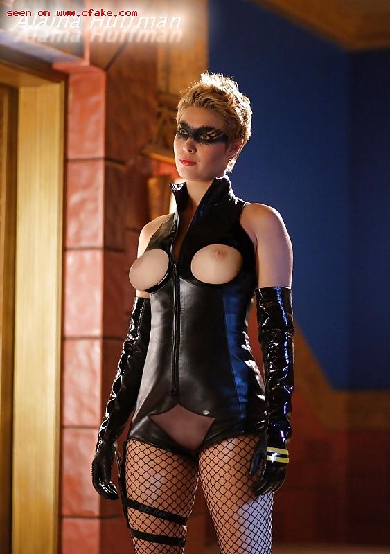 Margot robbie nude images