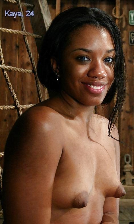 Puffy Nipples - Black Girls - 16 Pics - Xhamstercom