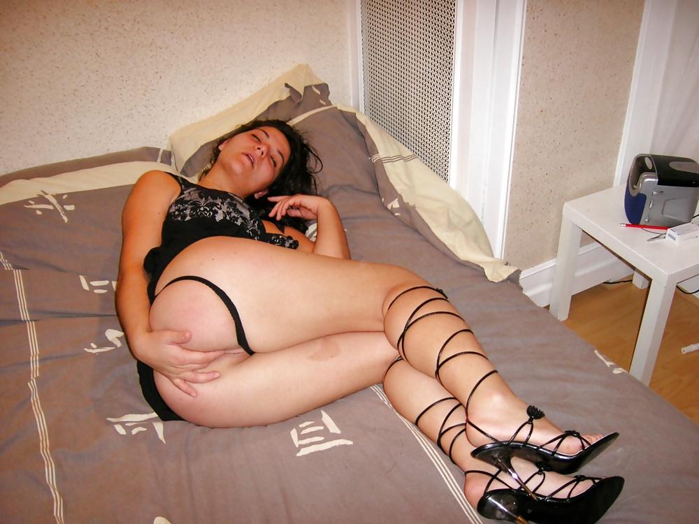 Jasmin Shoe Fetish - 100 billeder - Xhamstercom-8490