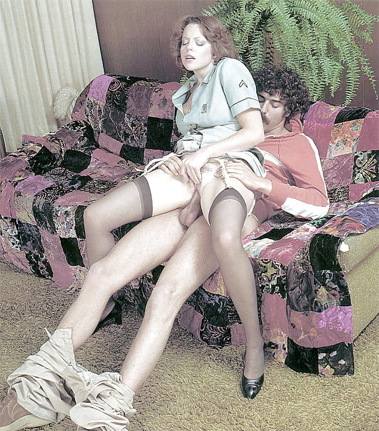 holly-mccall-vintage-hardcore-porn-nce-ass-pics