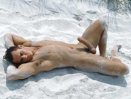 Na plazi cure gole Decko nije