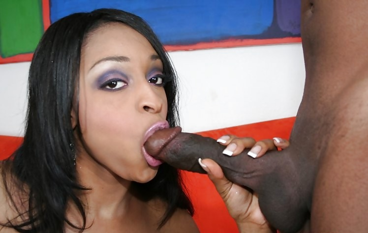 Girls carmen hayes sucking multiple dicks nube ebony