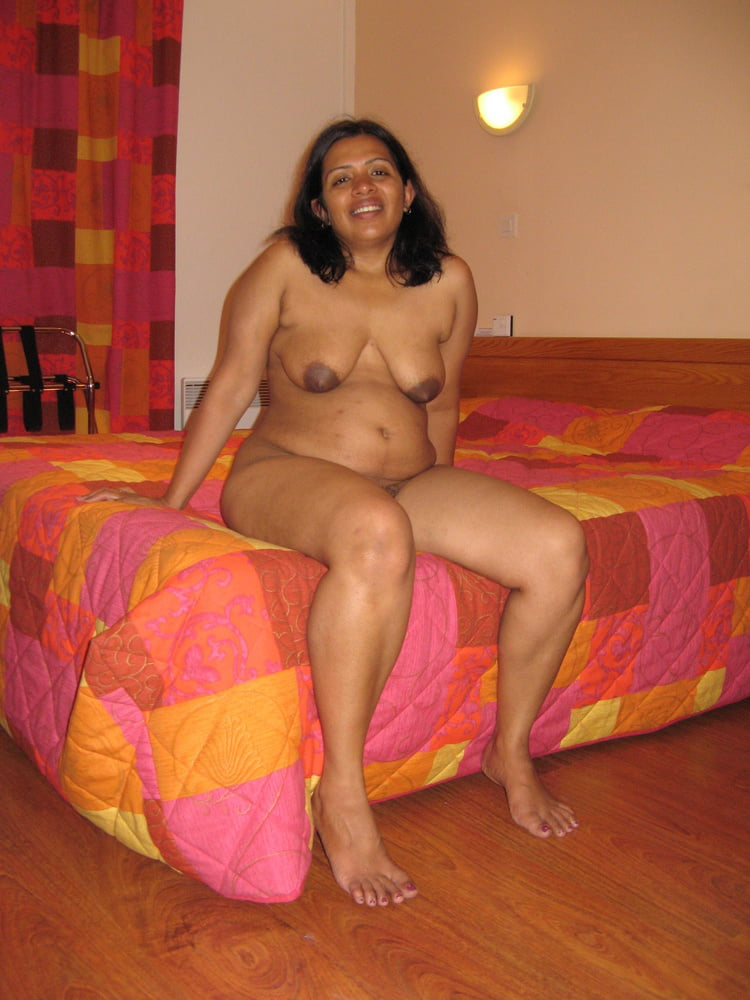 Hindi full sexy bp-1541
