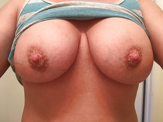 Public wife beach first time first time