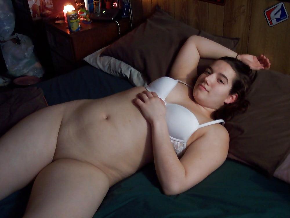 Chubby Gallery Hose In Pantie Woman