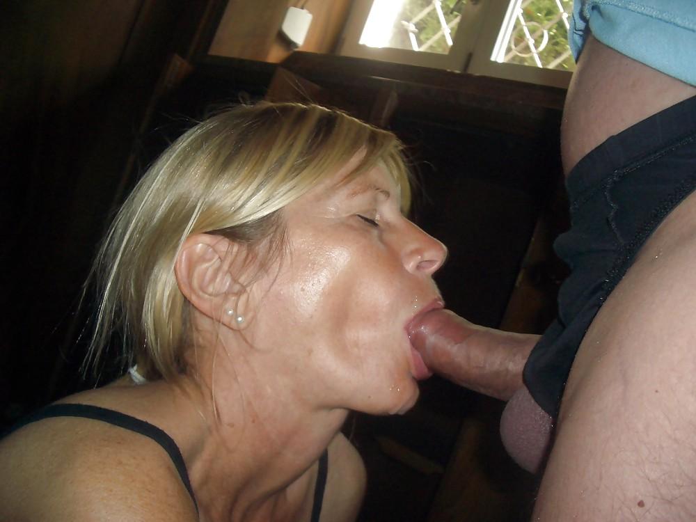 видео порно хуй в рот только зрелые женщины - 11
