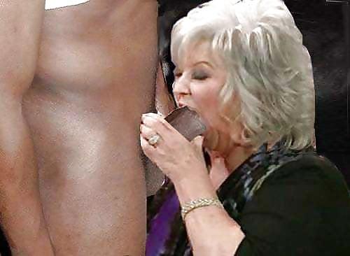 Paula deen naked fakes