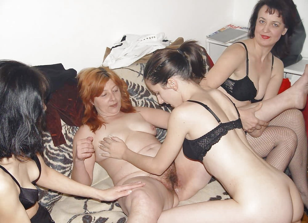 kitty-mature-mom-daughter-sex-sex-pics-cum