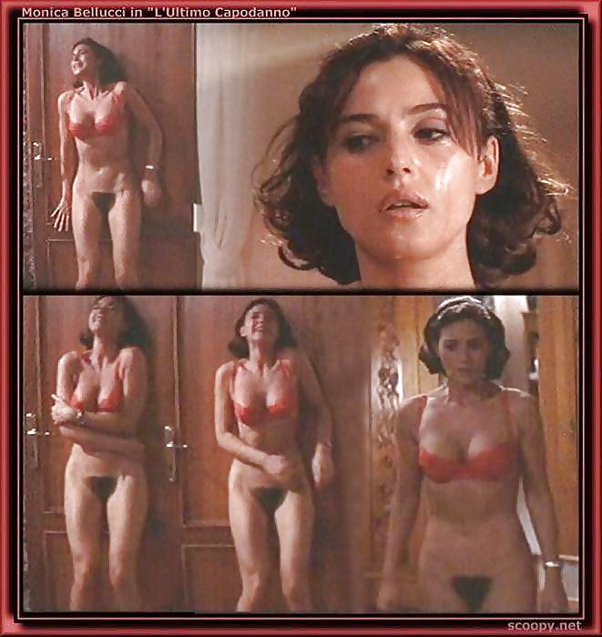 вел смотреть онлайн эротические фильмы моники белуччи раскрыла свой