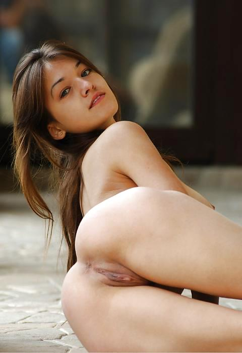 hot-import-models-porn