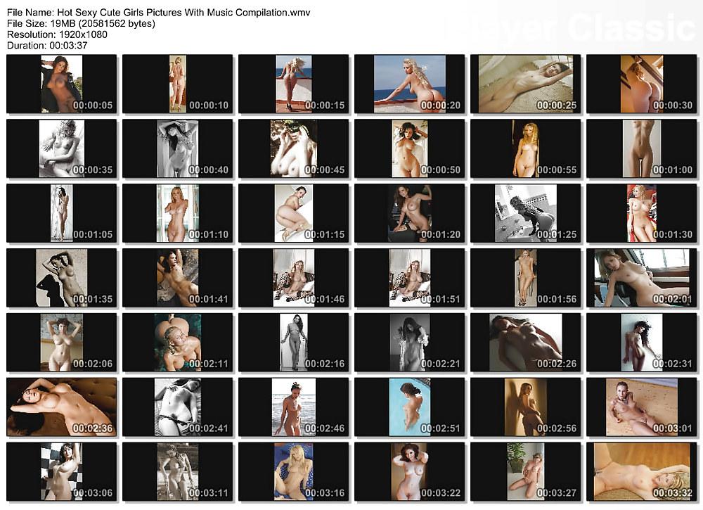 Bangla naked video video-6971