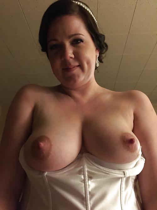Ebony webcambig boobs titfuck