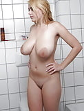 Breast Lovers Dream 989
