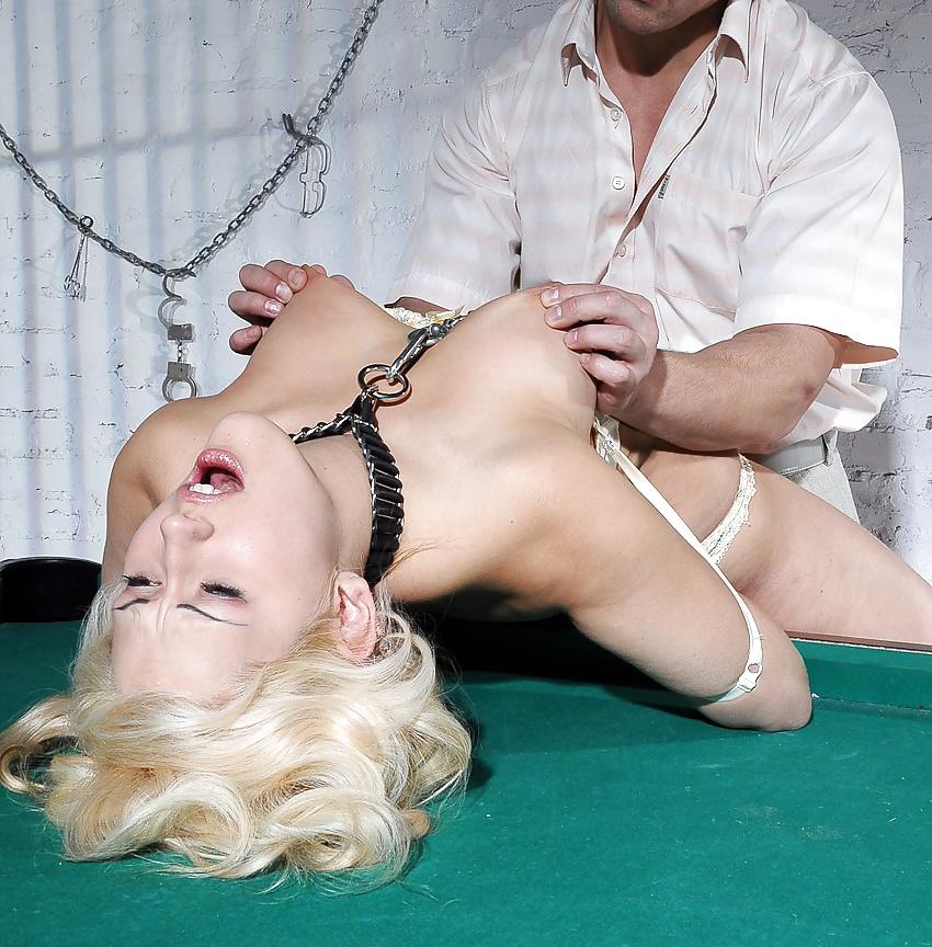 Extreme Porn Scene In Hd Slave Dia