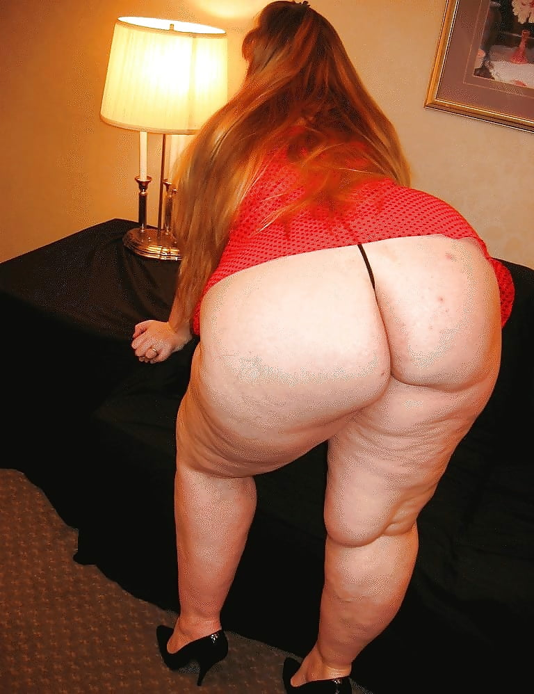 Free chubby tgp and fat booty anal