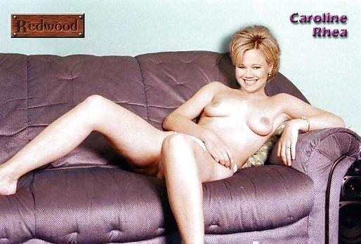 caroline-rhea-nude-pics