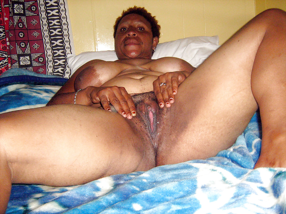 Big butt amateur milf