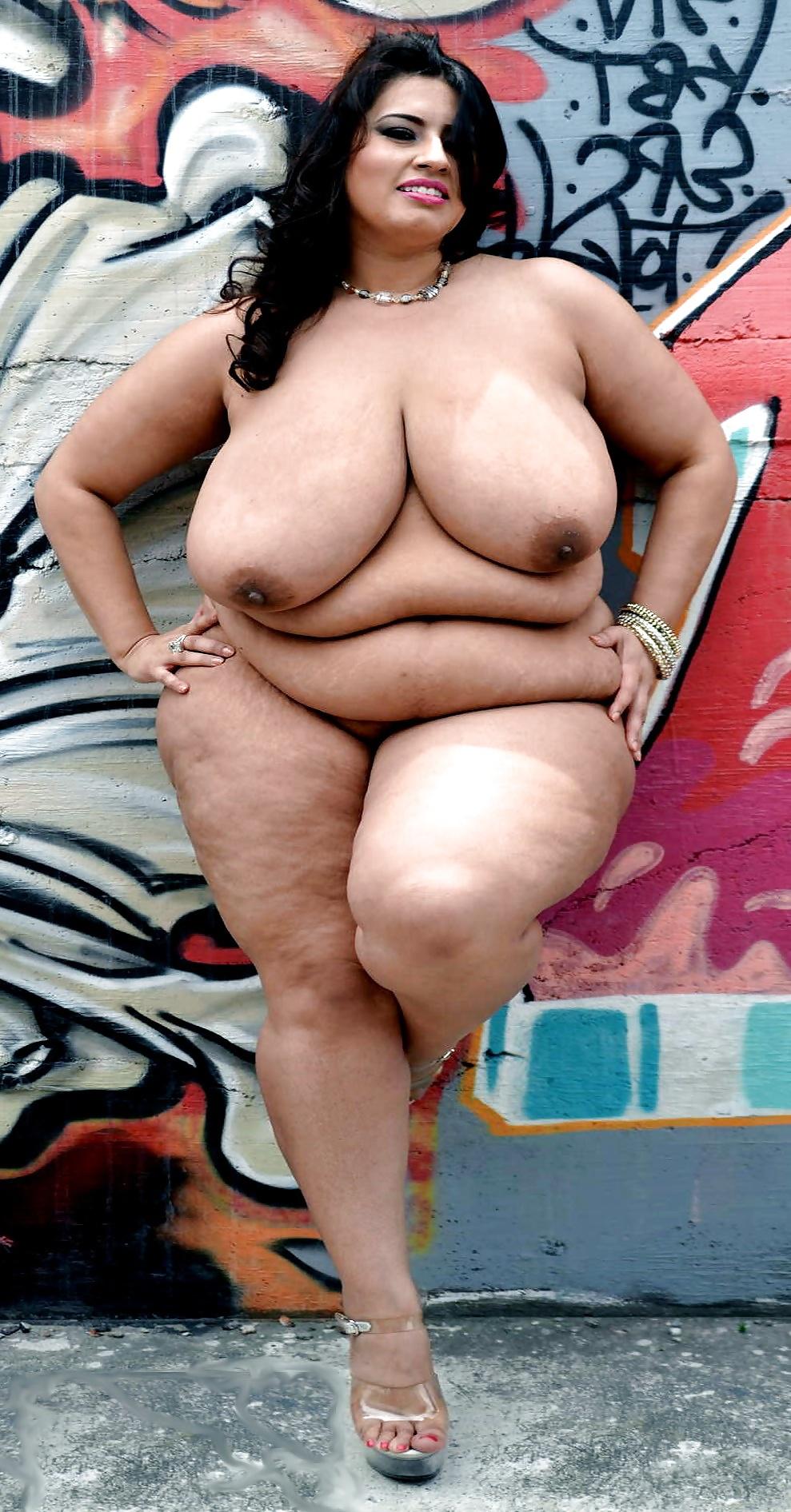 puertorican-naked-bbw-the-simpsons-hardcore-porn