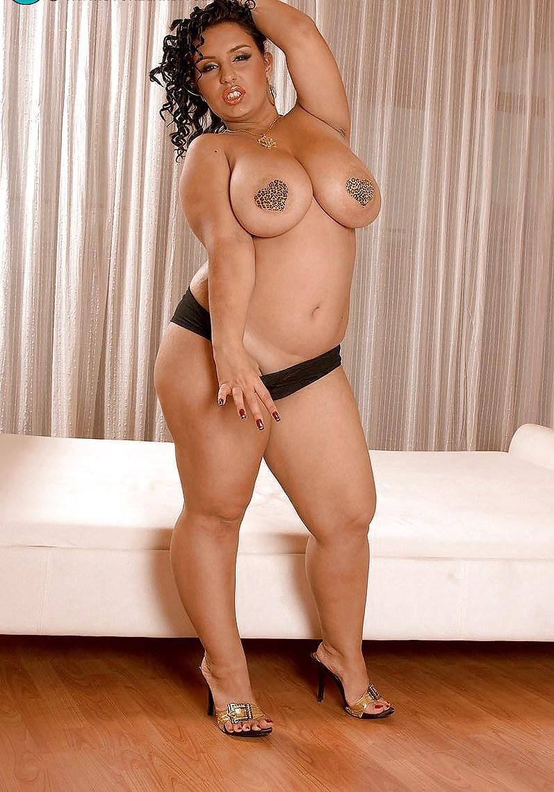 anna-carlene-big-tit-free-sex-girls-on-top