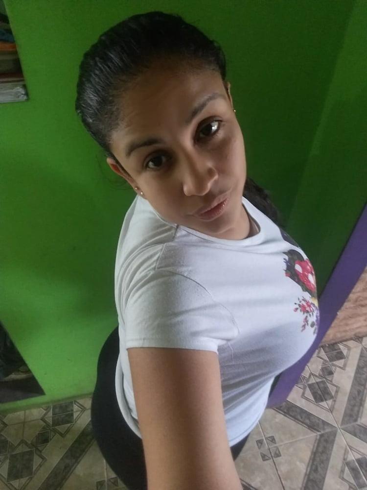 Gisela de Rafael Castillo - 114 Pics