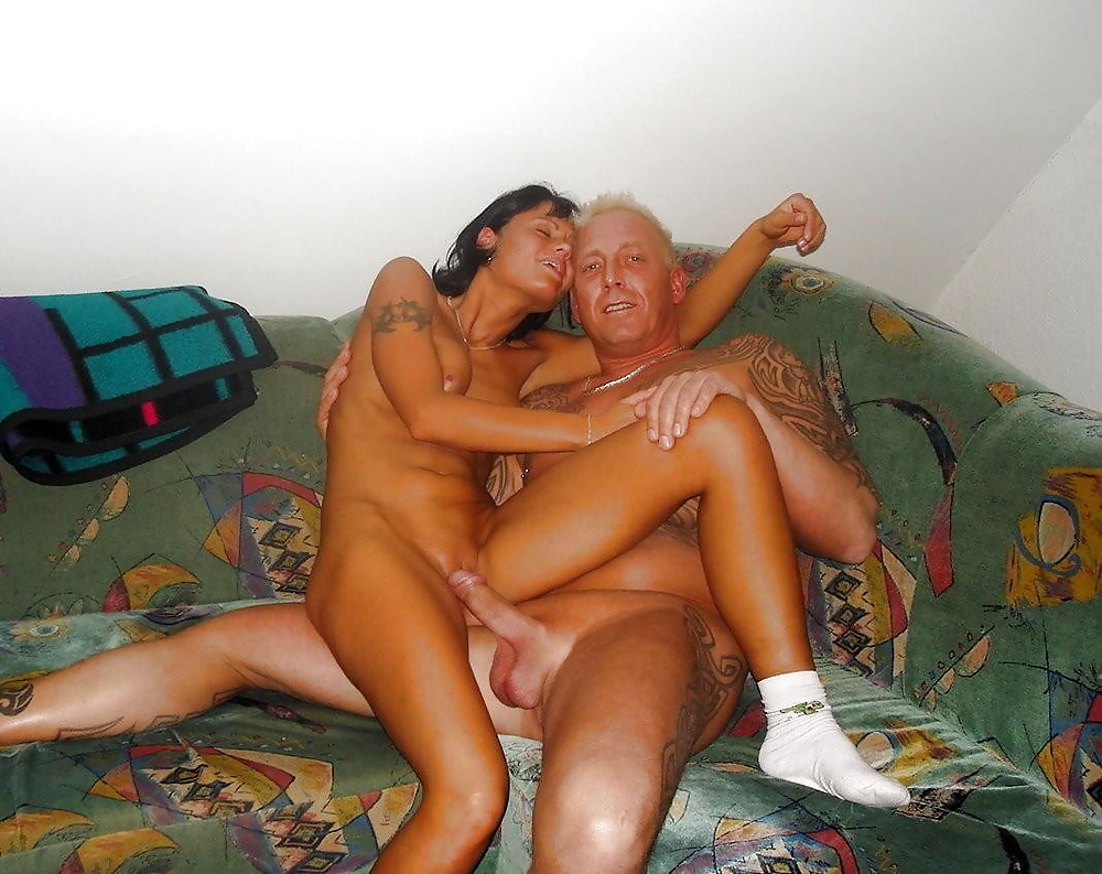 photos-of-nude-people-having-sex