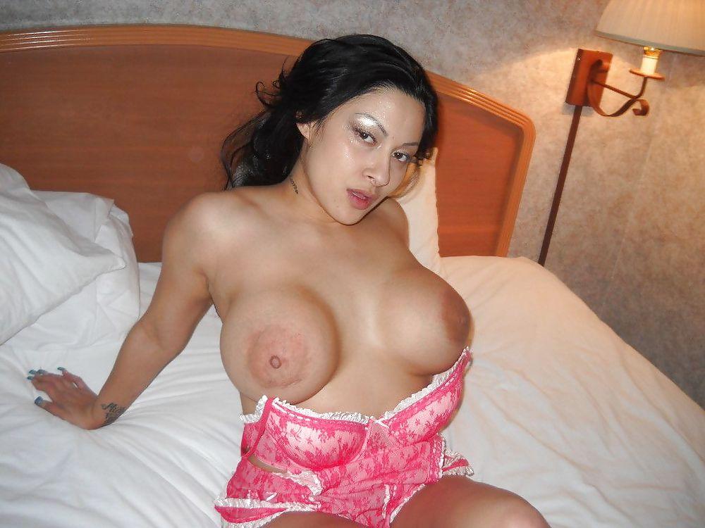 Amateur Big Natural Boobs Puffy Nipples Milf Mature - 100 -7945